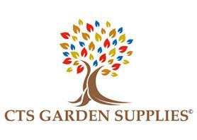 Clydeside Trading Society Garden Supplies