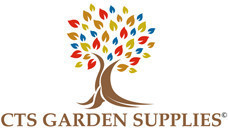 Clydeside Trading Society Garden Supplies