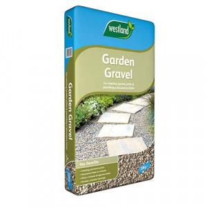 Sand, Gravel & Grit