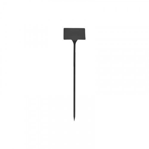 43cm Blackboard Plant Labels - 50 Pack