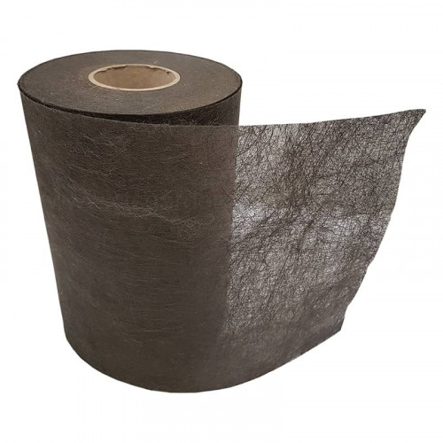 30cm Artificial Grass Joining Tape - 100m Roll