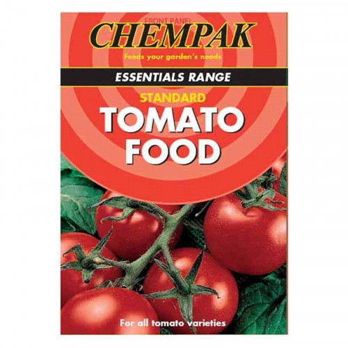 Chempak Soluble Tomato Food - 750g