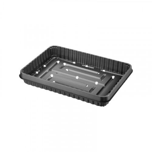 CST Standard Seed Tray 28cm x 40cm x 6.2cm - 6L
