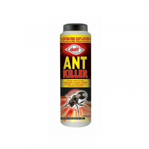 Doff Ant Killer Powder - 400g