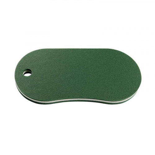 Gardeners Mate Green Kneeler Cushion