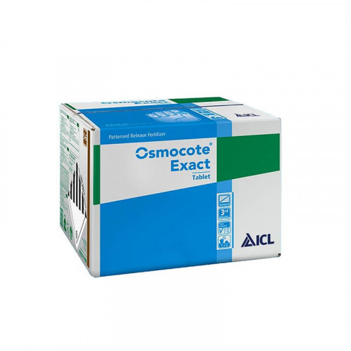 Osmocote Exact Tablets 5/6 Month 14-8-11