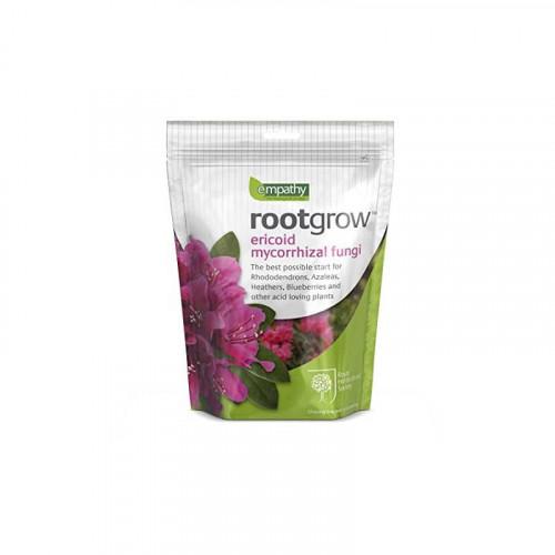 Rootgrow Ericoid Mycorrhizal Fungi - 200g