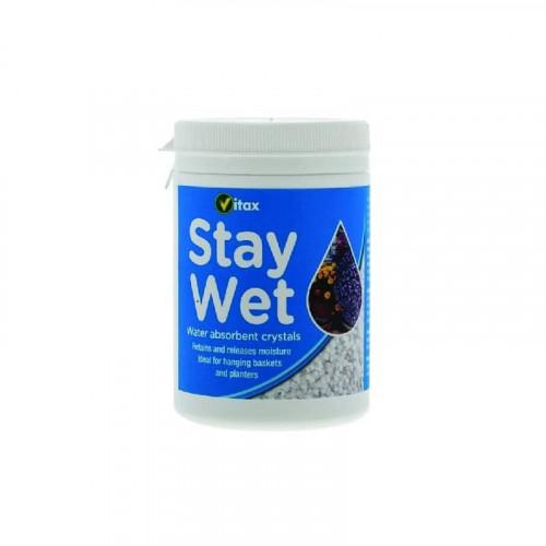 Vitax Stay Wet - 200g