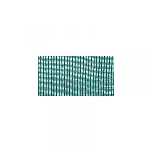 Monofilament windbreak system is tough and extremely durable, reducing windspeed by up to 60%.