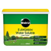 Miracle-Gro Soluble Lawn Food - 2kg